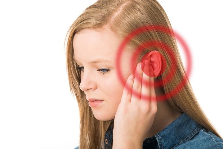 magas vérnyomás és zaj a fülben és a fejben szívdobogás kezelése magas vérnyomás esetén