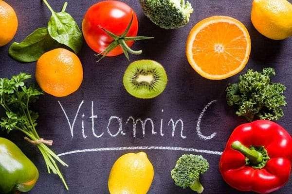 A C-vitamin csökkenti a vérnyomást? Érvek és ellenérvek
