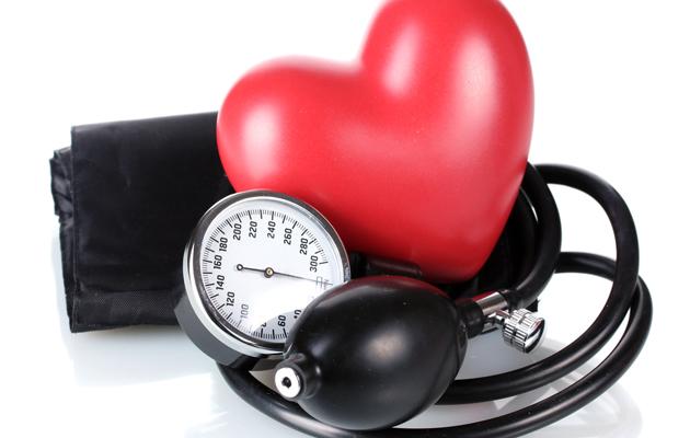 magas vérnyomás és bors a magas vérnyomás elemzéseket okoz