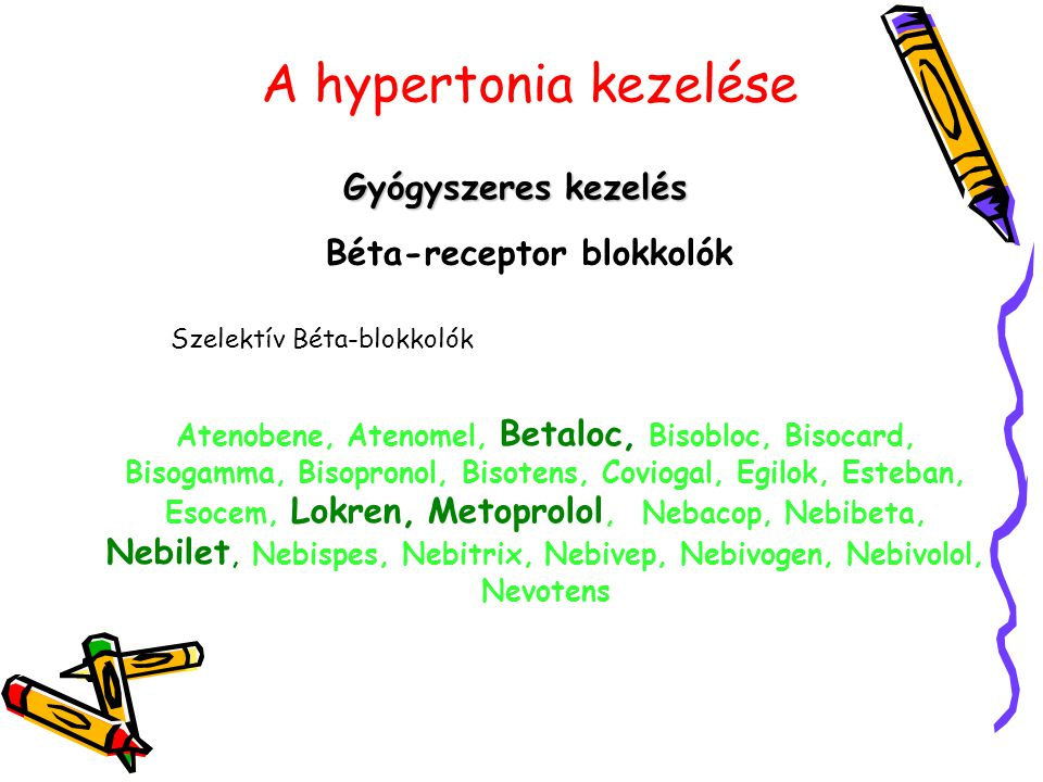 CO-PERINEVA 4 mg/1,25 mg tabletta