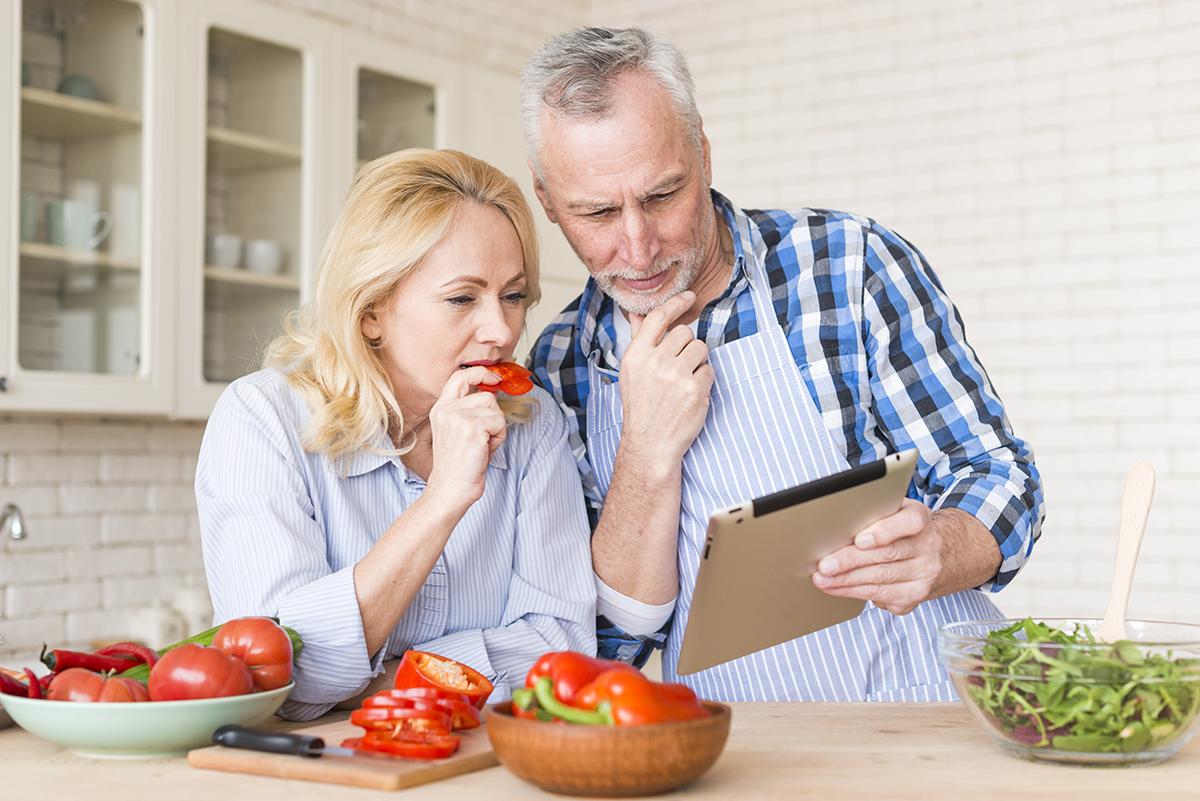 hipertónia és 2-es típusú cukorbetegség receptjei a katonai kártya magas vérnyomásában szereplő cikk száma