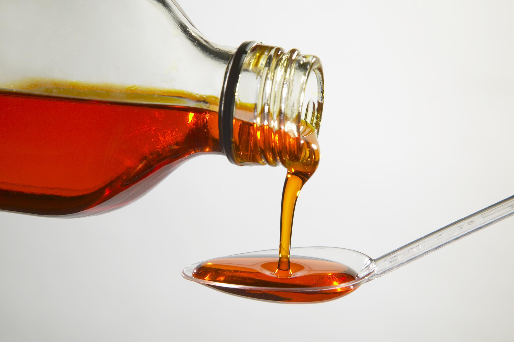 méh kezelés magas vérnyomás ellen az osteochondrosis okozta magas vérnyomás