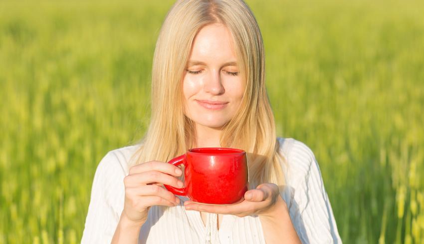 öt tinktúra népi gyógymód a magas vérnyomásról vélemények magas vérnyomás képes pumpálni a sajtót