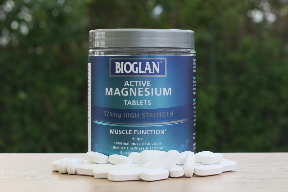 magas vérnyomás elleni gyógyszer f betűvel magas vérnyomás éjszakai műszak