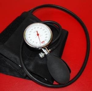 osztály óra magas vérnyomás