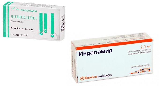 kezeletlen magas vérnyomás magas vérnyomás gyógyszerek nélkül