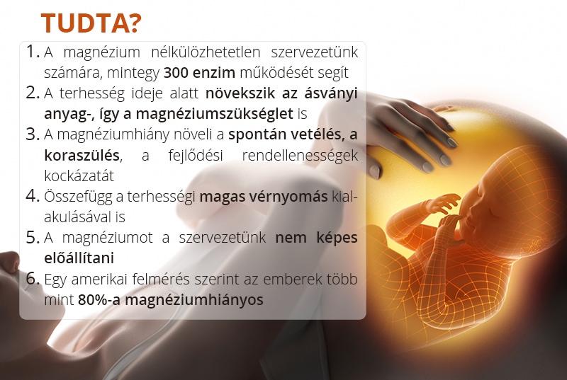 magnerot magas vérnyomás esetén a magas vérnyomás hagyományos gyógyszere
