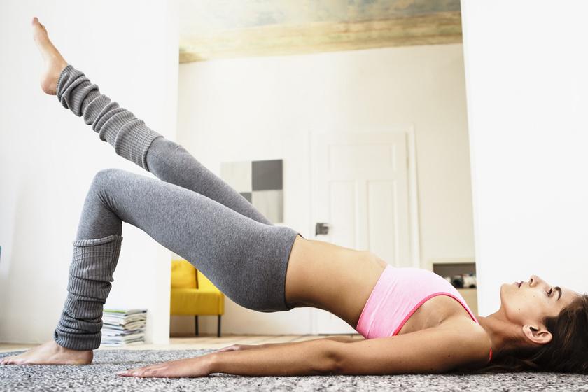 torna magas vérnyomásért 8 gyakorlat