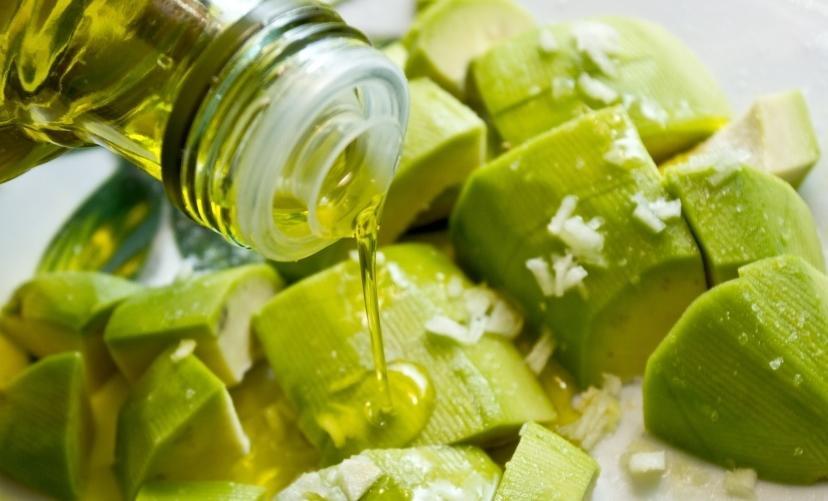 magas vérnyomás esetén hasznos étel lehetséges-e masszázst végezni 3 fokos hipertóniával