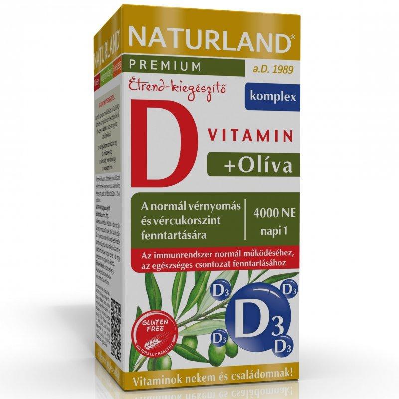 hasznos vitaminok magas vérnyomás esetén artériás vér az emberi szívben az