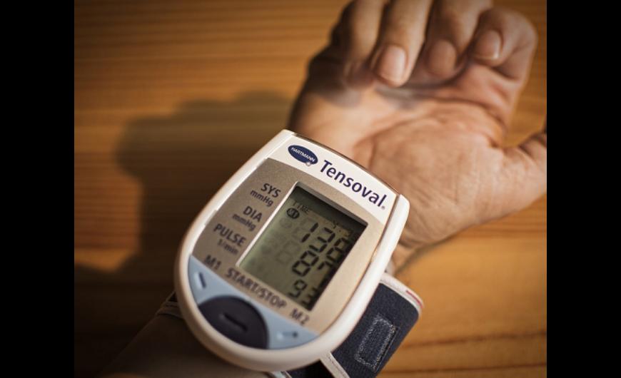 hipertónia gyógyszere egy vesével magas vérnyomás kezelés normája