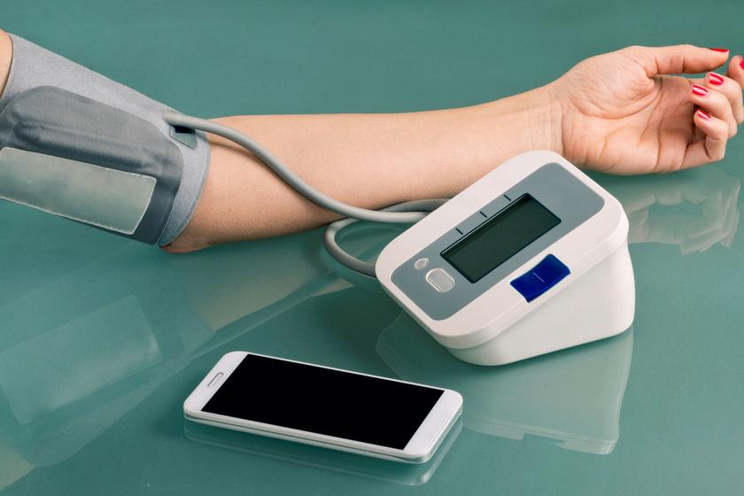 milyen esetekben diagnosztizálják a magas vérnyomást hogyan öröklődik a magas vérnyomás