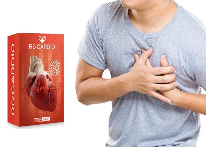 örökre megszabadulni a magas vérnyomástól