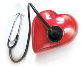 magas vérnyomás van de a pulzus alacsony a nők magas vérnyomásának okai 40