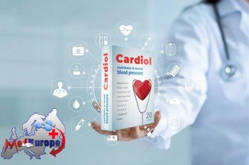 hogyan lehet legyőzni a magas vérnyomásról szóló véleményeket