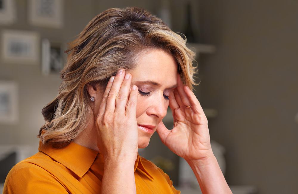 magas vérnyomásos fejfájás népi gyógymódjai