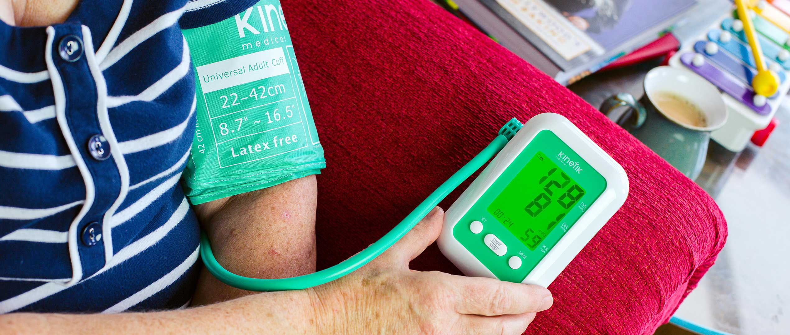 magas vérnyomás vérnyomásmérési szabályok lehetséges-e hipertóniával felhúzni a vízszintes sávot
