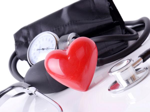 alfa-blokkolók magas vérnyomás ellen hogy ne legyen magas vérnyomás