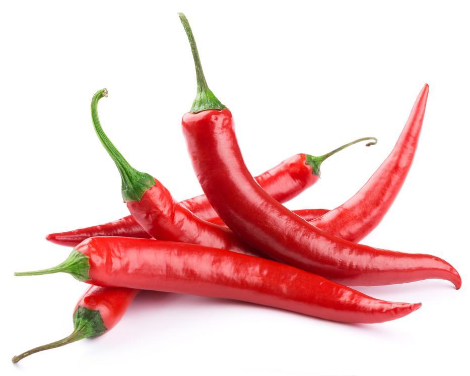 magas vérnyomás chili