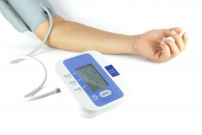 a magas vérnyomás kezeletlen lehet