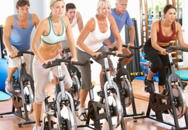 táplálkozás magas vérnyomással a leghasznosabb bogyó magas vérnyomás esetén