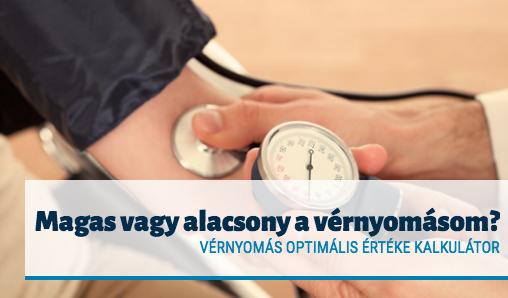mennyi a magas vérnyomás mértéke 2 fokos magas vérnyomás kezelése