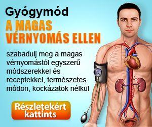 mágneses vihar és magas vérnyomás