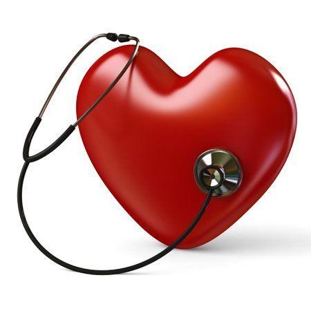 pakolások magas vérnyomás ellen