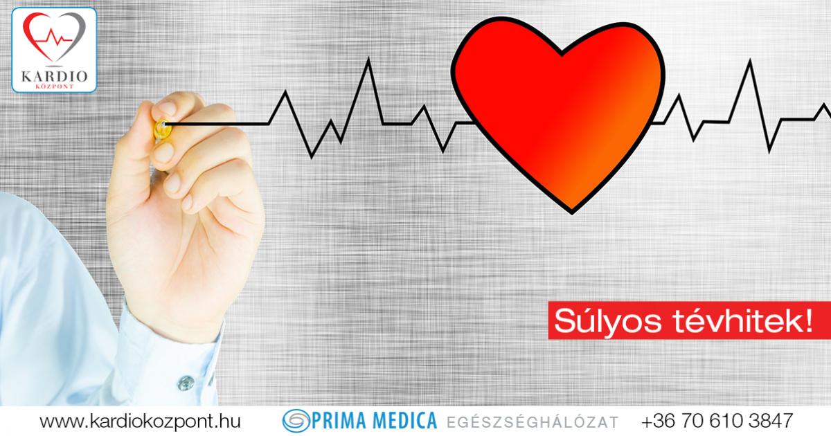 magas vérnyomás esetén ihat vagy sem a futás magas vérnyomás esetén hasznos