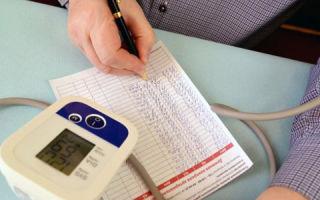 magas vérnyomás kezelése ru magas vérnyomás és zaj a fülben és a fejben