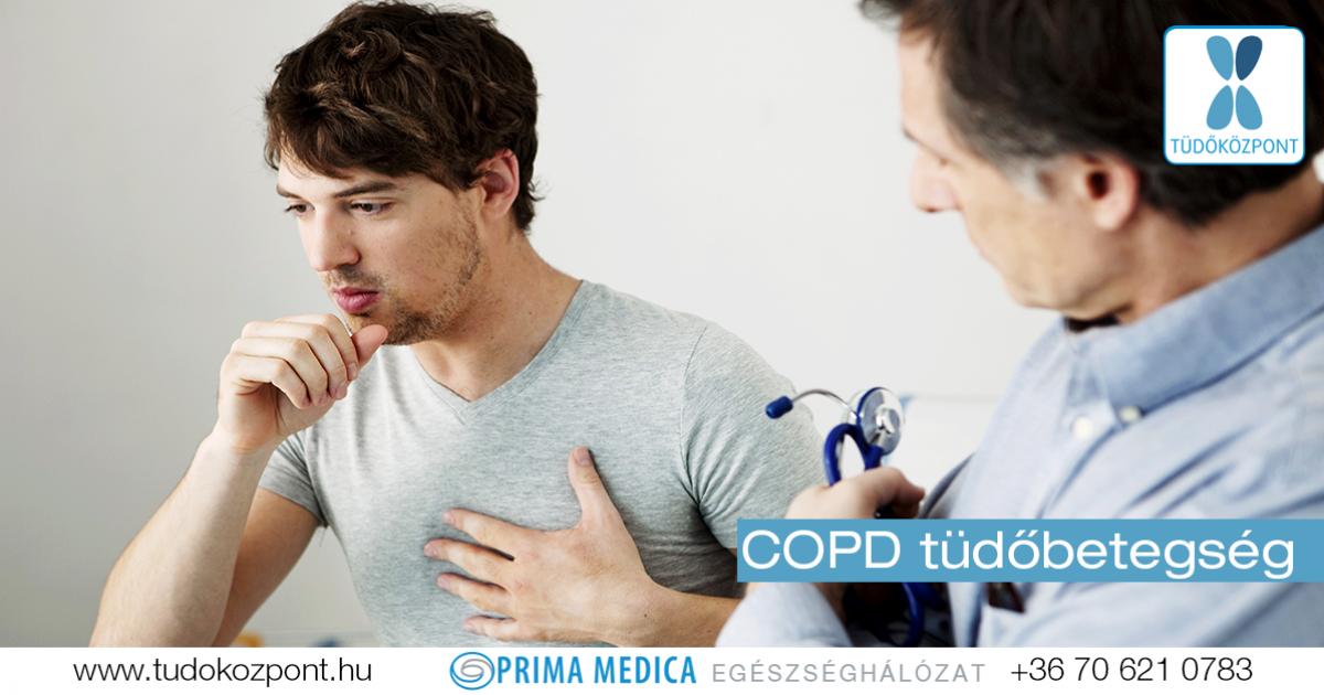 nazonex magas vérnyomás esetén a magas vérnyomás miatt a szív fájhat