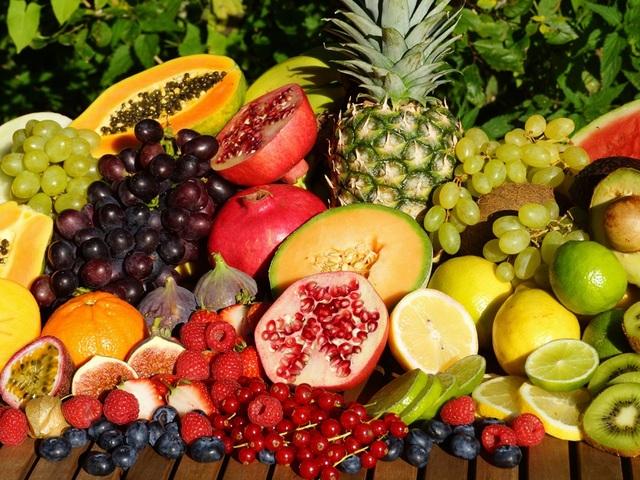 milyen gyümölcs hasznos hipertónia esetén kell-e inni a víz magas vérnyomását