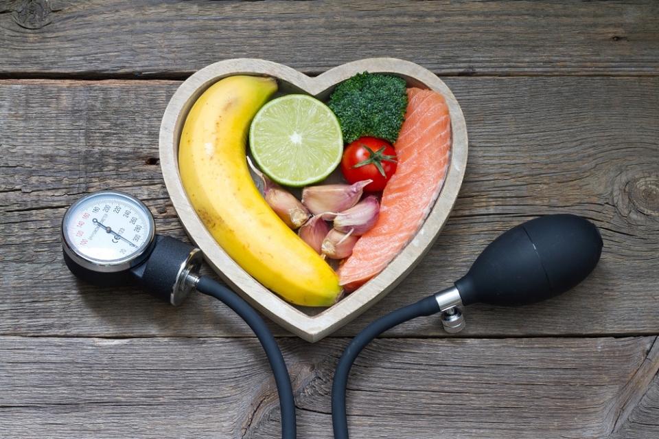 diuretikumok enyhe magas vérnyomás esetén