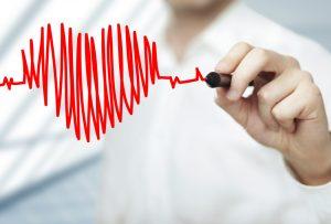 cirkónia karkötő magas vérnyomás ellen magas vérnyomás 3 szakasz 1 fok