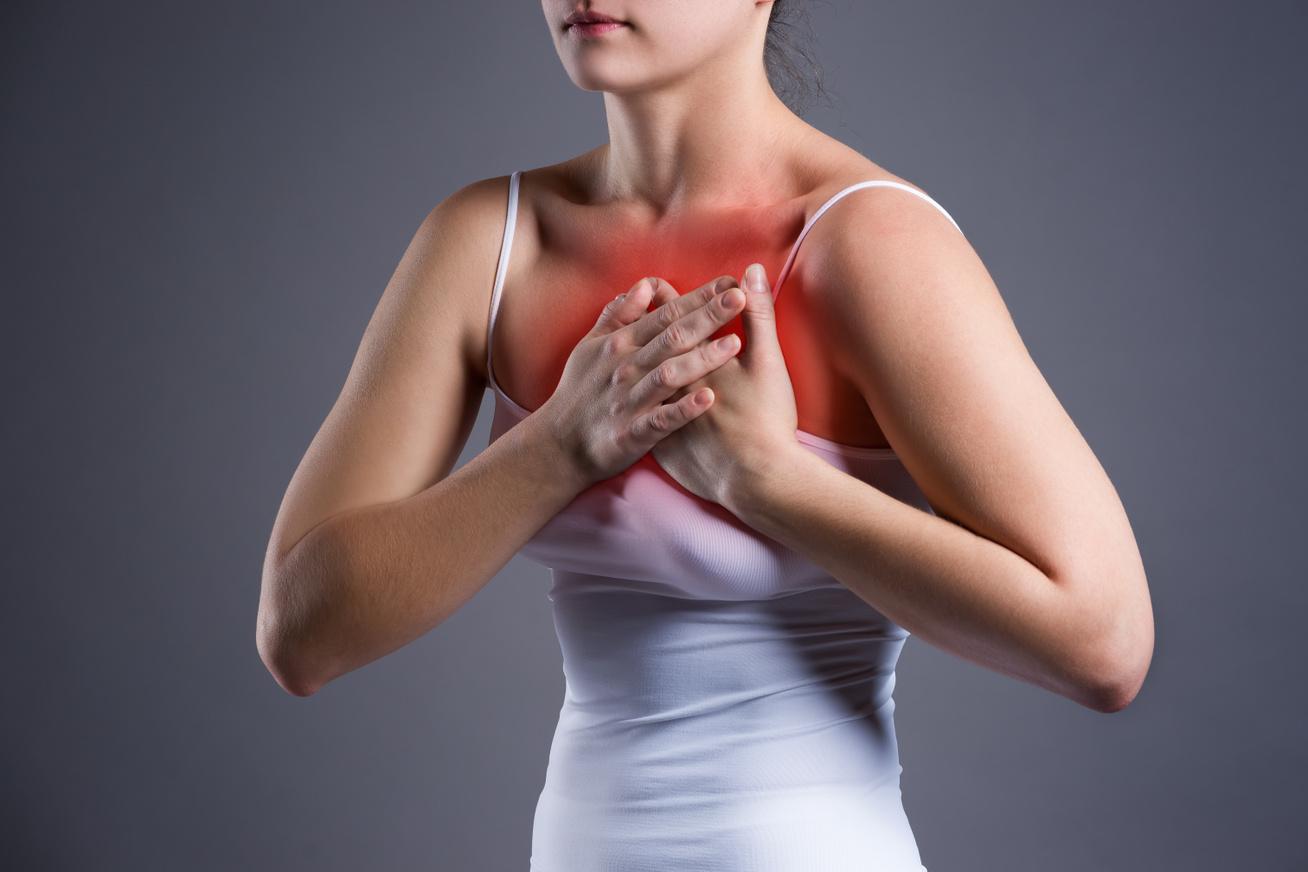 magas vérnyomás okozta hangulat