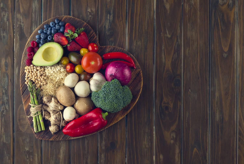 táplálék magas vérnyomás esetén 1 chondrosis és magas vérnyomás