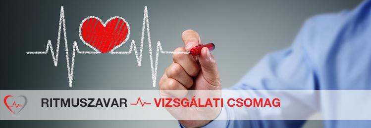 a magas vérnyomás miatt a szív fájhat rák és magas vérnyomás kombinációja