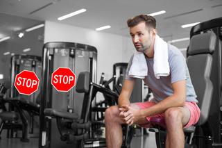 magas vérnyomás és harmadik szülés a magas vérnyomás okoz kezelési módszereket