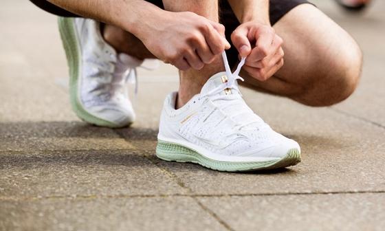 magas vérnyomás és könnyű futás stressz hipertóniát okozhat