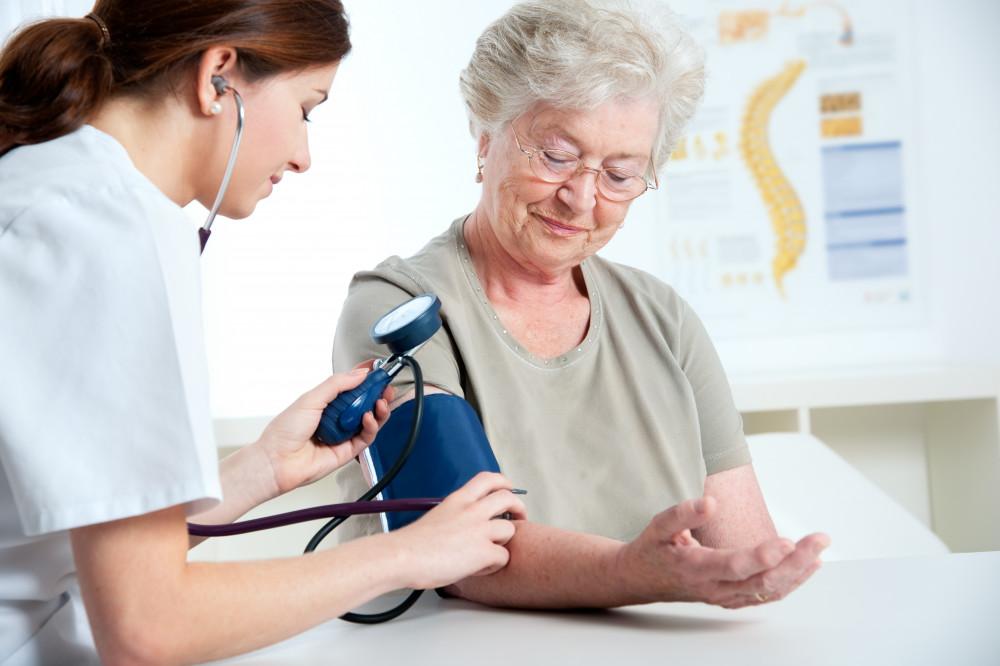 magas vérnyomás elleni gyógyszerekre nyomás hipertónia pont