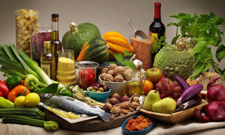 Magas vérnyomás és húsfogyasztás | eLitMed