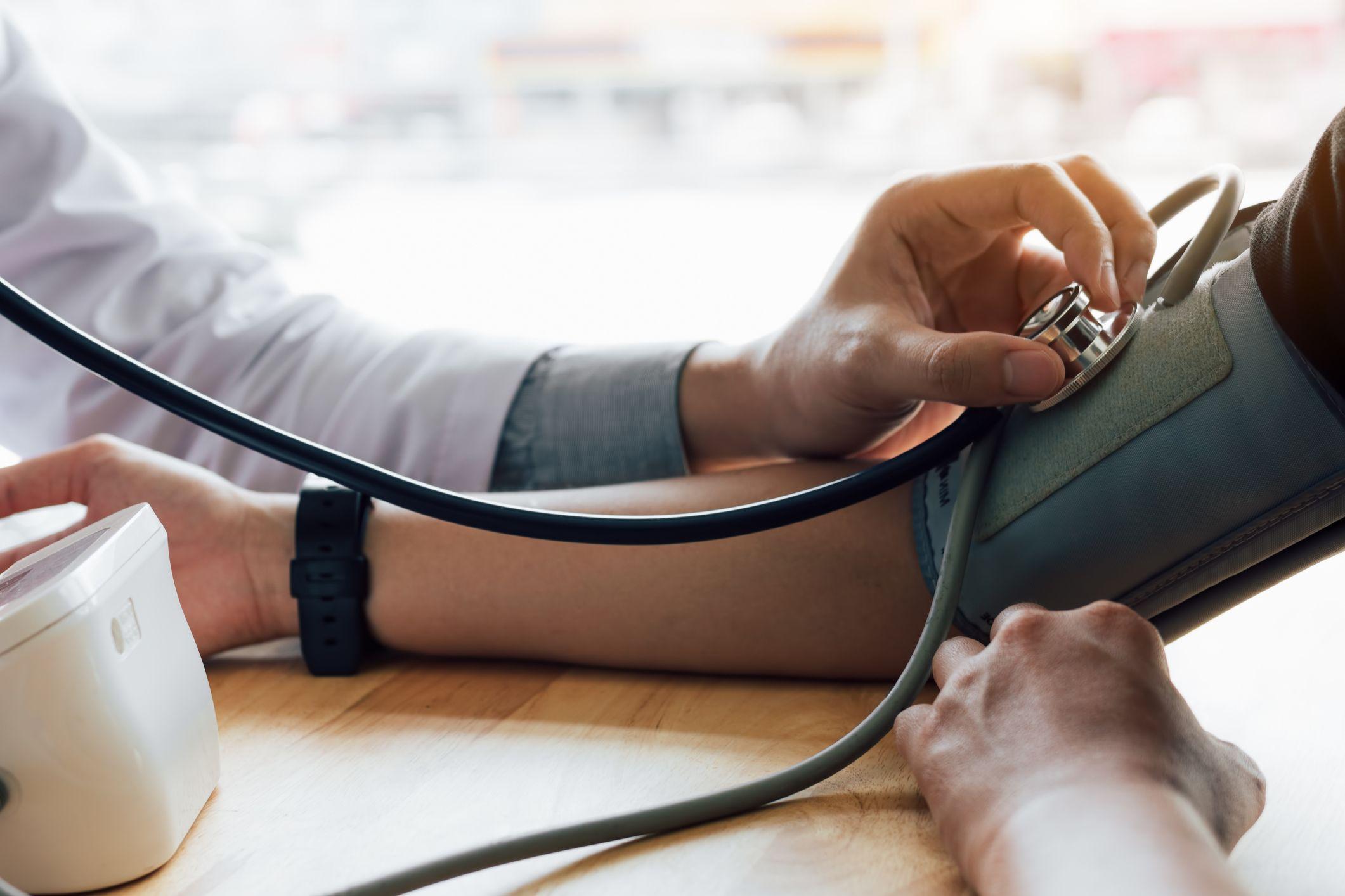 magas vérnyomás mkb 10 kód magas vérnyomás 1 fok 4 szakasz