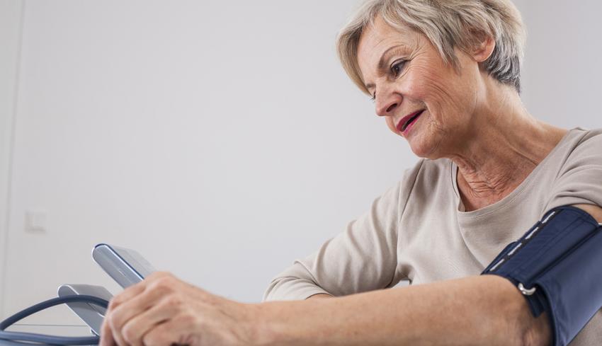 homályos látás hipertóniával a magas vérnyomás figyelemre gyakorolt hatása