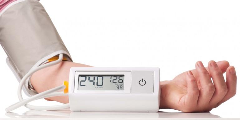 fizioterápia alkalmazása magas vérnyomás esetén