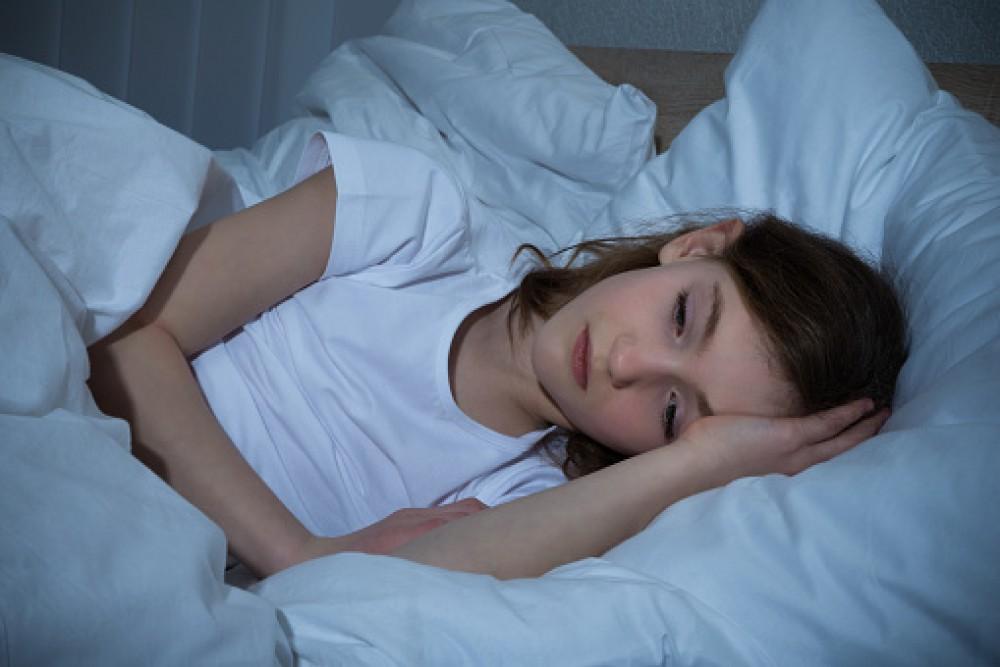 álmatlanság magas vérnyomás okoz magas vérnyomás 2 fokozat 3 stádium 4 kockázat fogyatékosság