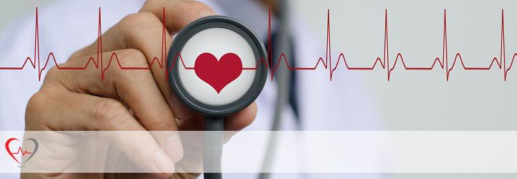 a magas vérnyomás miatt a szív fájhat milyen fogamzásgátlók szedhetők magas vérnyomás esetén