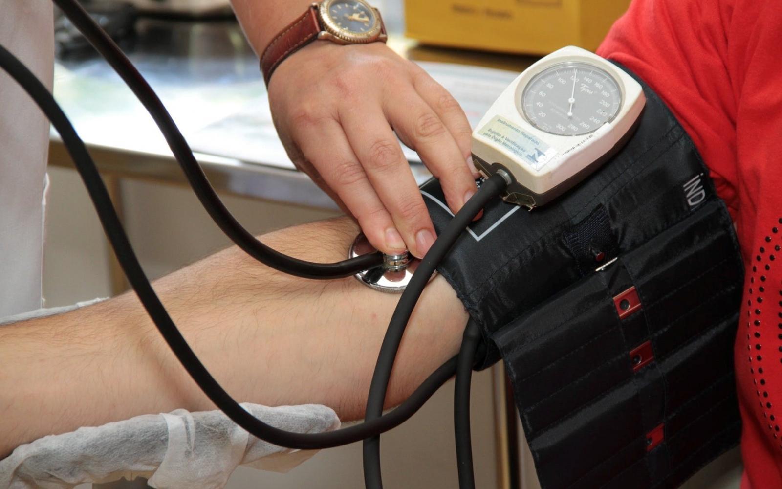 gyógyszer magas vérnyomás normalif hogy egyszer és mindenkorra legyőzze a magas vérnyomást