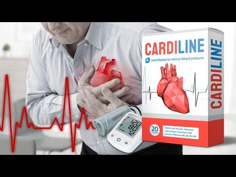 gyógyszerek mint mentő magas vérnyomás ellen