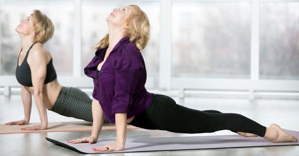 magas vérnyomás elleni sport
