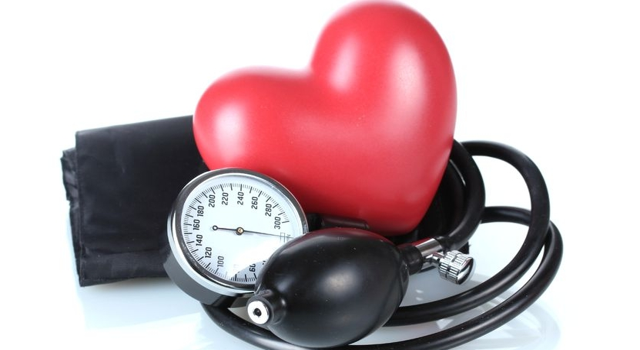 magas vérnyomás elleni járás amitriptilin magas vérnyomás